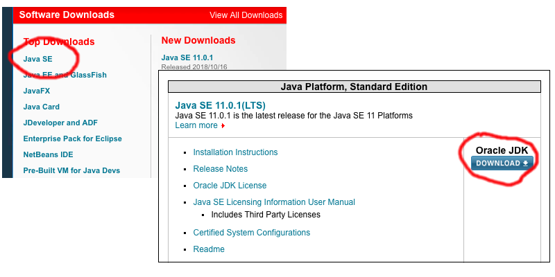 java_install_download.png