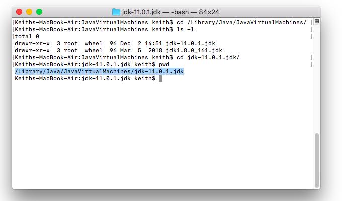 java_install_mac_12.png