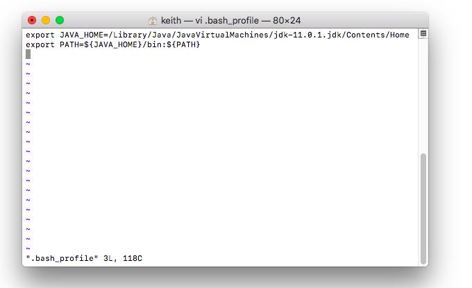 java_install_mac_2.png