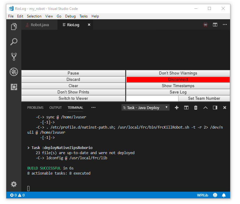 vsc_program_deploy