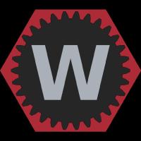 wpilib_logo