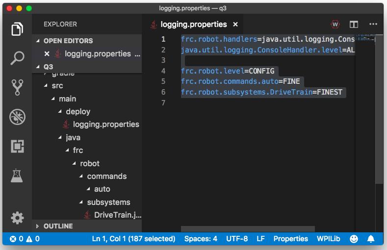 debug_log_config.png