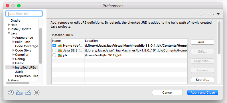 eclipse_install_jre.png