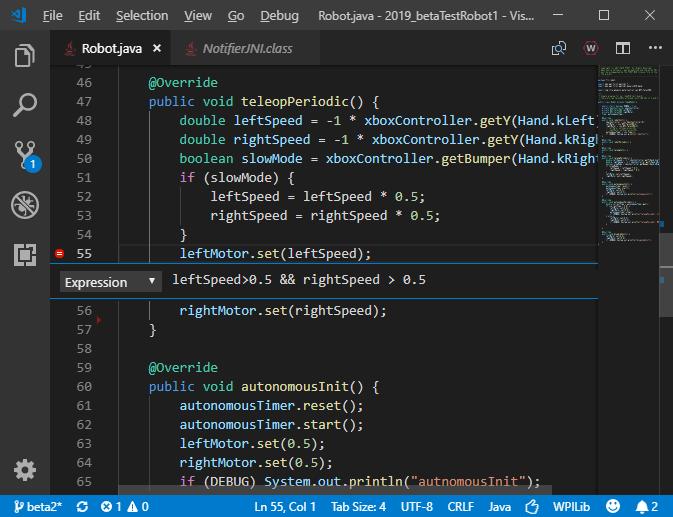 debug_remote_conditional_breakpoint