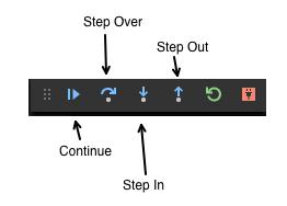 debug_remote_toolbar.png