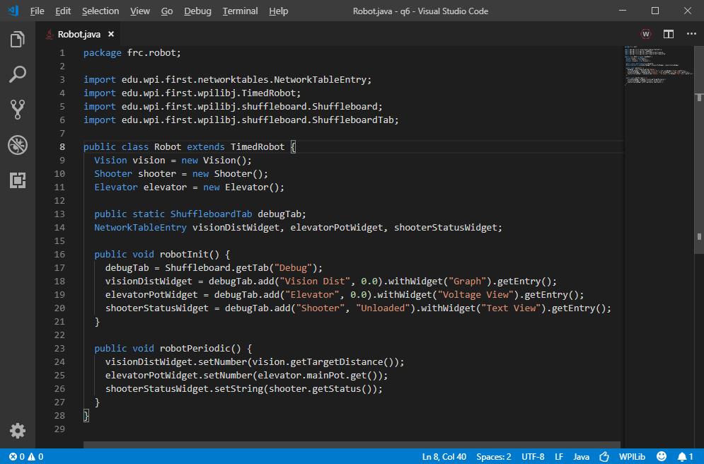 debug_shuffleboard_custom_code.png