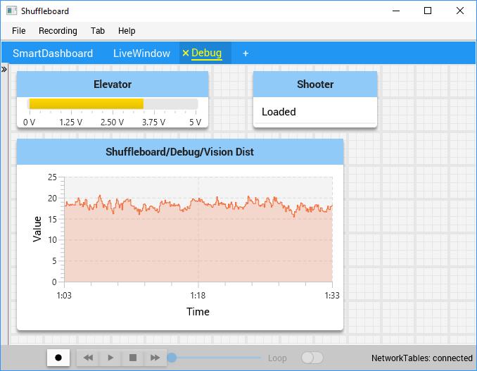 debug_shuffleboard_custom_tab