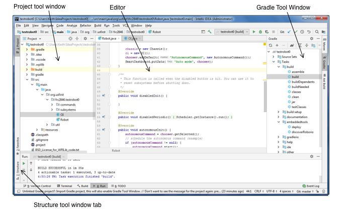 intellij_install_window