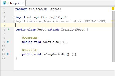 intellij_program_edit