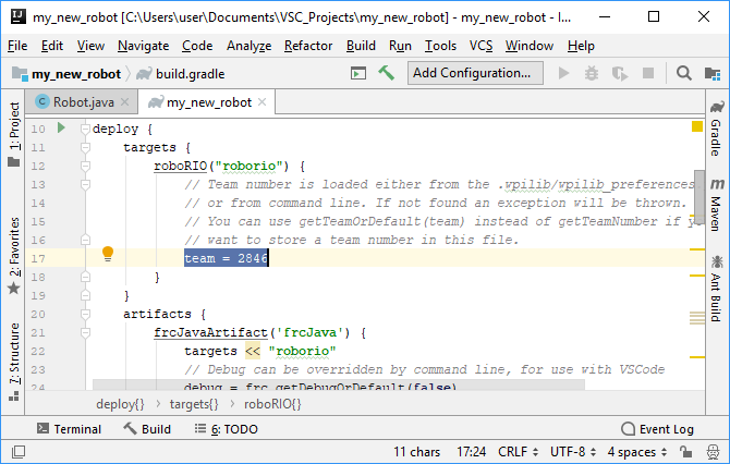 intellij_program_gradle.png
